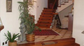 Дом в Кавале, Греция, 250 м2