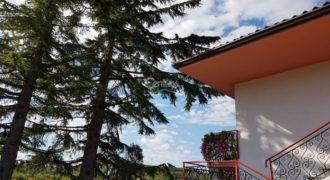 Дом в Копере, Словения, 179 м2