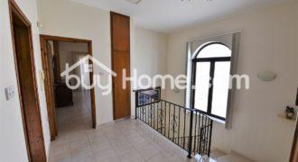 Дом в Ларнаке, Кипр, 186 м2
