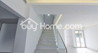 Дом в Ларнаке, Кипр, 214 м2