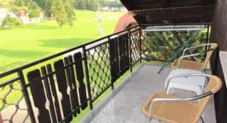 Дом в Луковице при Домжалах, Словения, 748 м2
