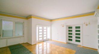 Дом в Любляне, Словения, 445 м2