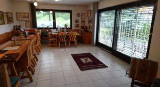Дом в Малечнике, Словения, 292.1 м2