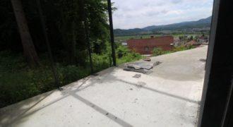 Дом в Медводе, Словения, 188 м2