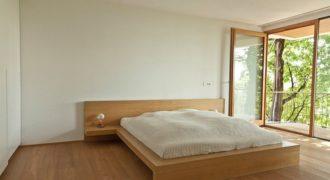 Дом в Медводе, Словения, 215 м2