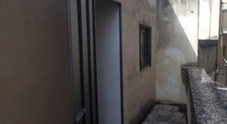 Дом в Минео, Италия, 75 м2