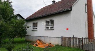 Дом в Мурска-Соботе, Словения, 172 м2