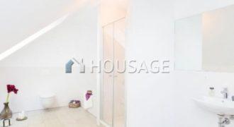 Дом в Мюнхене, Германия, 152 м2