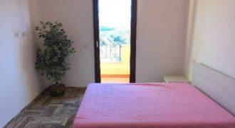 Дом в Ольбии, Италия, 100 м2