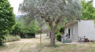 Дом в Пиерии, Греция, 50 м2