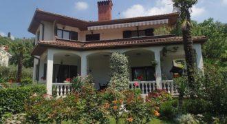 Дом в Пиране, Словения, 426 м2