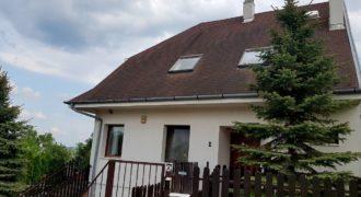 Дом в Помазе, Венгрия, 274 м2