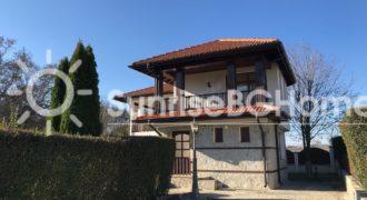 Дом в Поморие, Болгария, 180 м2