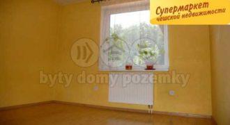 Дом в Праге, Чехия, 2502 м2