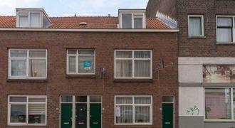 Дом в Роттердаме, Нидерланды, 230 м2