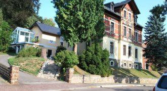Дом в Саксонии, Германия, 219 м2