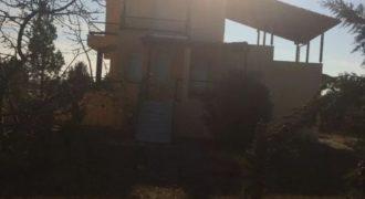 Дом в Салониках, Греция, 200 м2