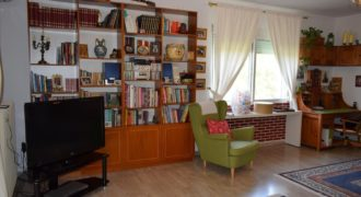 Дом в Салониках, Греция, 215 м2