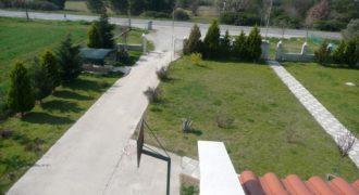 Дом в Салониках, Греция, 240 м2
