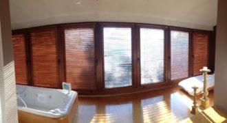 Дом в Салониках, Греция, 300 м2