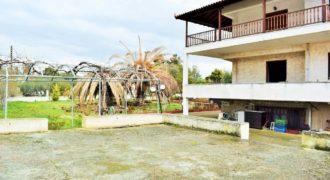 Дом в Сани, Греция, 300 м2