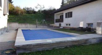 Дом в Севнице, Словения, 276 м2