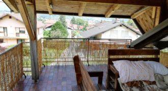 Дом в Словенске-Конице, Словения, 271 м2