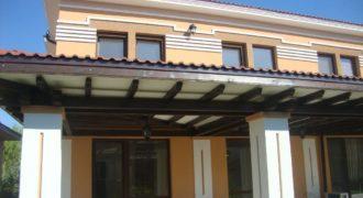 Дом в Созополе, Болгария, 185 м2
