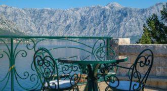 Дом в Столиве, Черногория, 300 м2