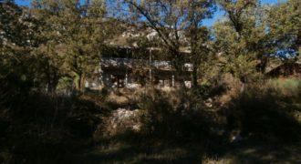 Дом в Сутоморе, Черногория, 164 м2
