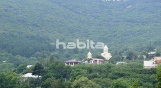 Дом в Тбилиси, Грузия, 130 м2