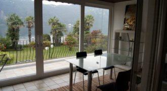 Дом в Тичино, Швейцария, 185 м2