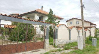 Дом в Трыстиково, Болгария, 276 м2