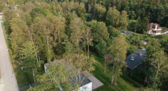 Дом в Виймси, Эстония, 139.1 м2
