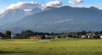 Дом в Водице, Словения, 236 м2