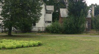 Дом в Юрмале, Латвия, 517 м2