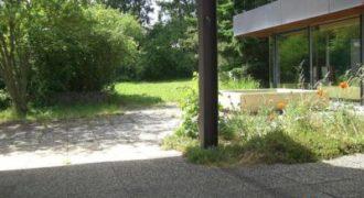 Дом в земле Рейнланд-Пфальц, Германия, 300 м2