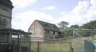 Дом в Жатеце, Чехия, 153 м2
