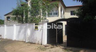 Дом Yundum, Гамбия, 164 м2
