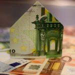 Скоро в Париже элитное жильё будет дороже, чем в Лондоне
