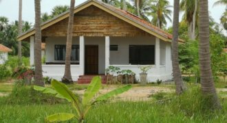 Инвестиционный проект Пасикуда, Шри-Ланка, 10662 м2