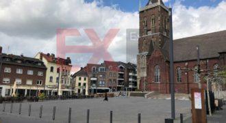 Коммерческая недвижимость Аахен, Германия, 905 м2