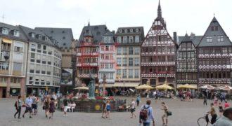 Коммерческая недвижимость Бад-Фильбель, Германия, 3787 м2