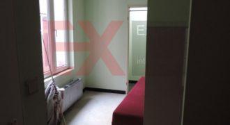 Коммерческая недвижимость Брюссель, Бельгия, 375 м2