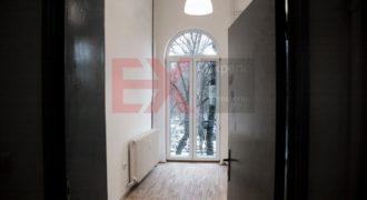 Коммерческая недвижимость Бухарест, Румыния, 2000 м2