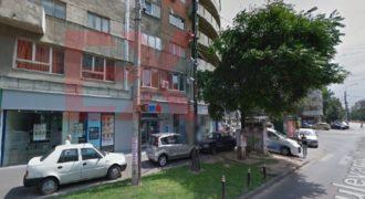 Коммерческая недвижимость Бухарест, Румыния, 98 м2