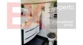 Коммерческая недвижимость Дуйсбург, Германия, 185 м2