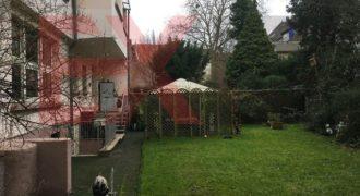 Коммерческая недвижимость Дуйсбург, Германия, 496 м2