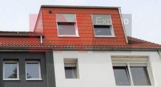 Коммерческая недвижимость Эссен, Германия, 172 м2