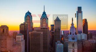 Коммерческая недвижимость Филадельфия, США, 99 м2